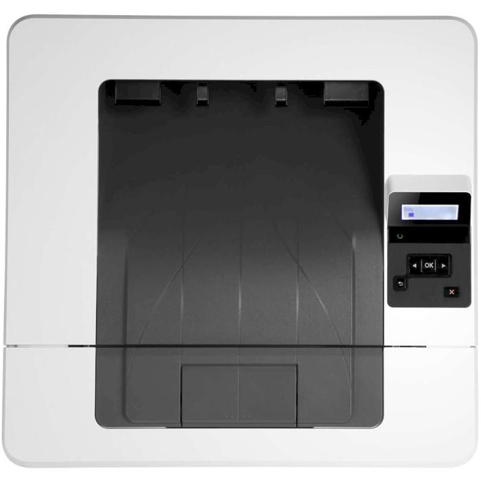 Принтер HP LaserJet Pro M304a (W1A66A)