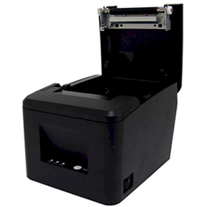 Принтер чеків HPRT POS80FE LAN (16377)