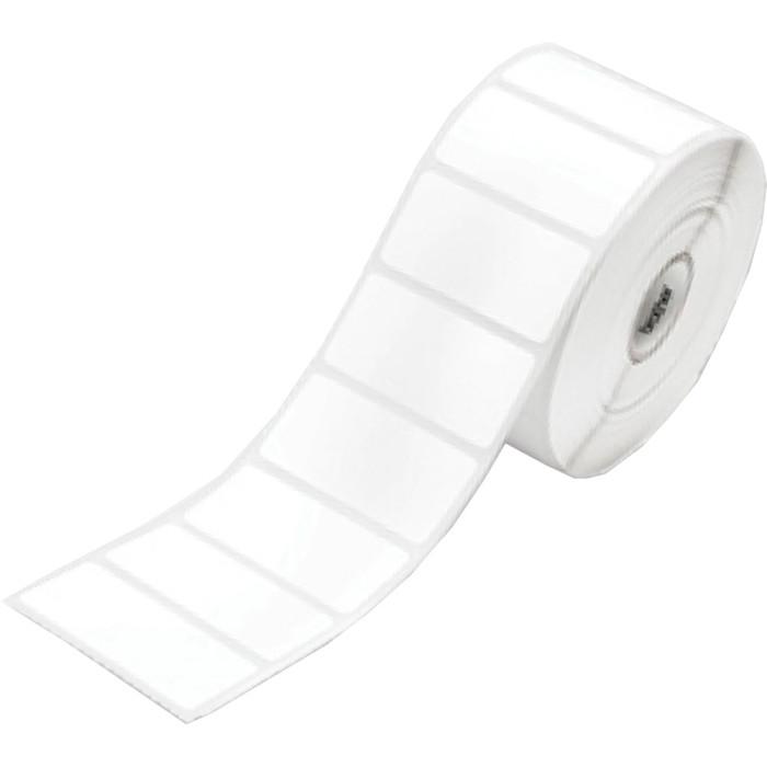 Папір для плотерів EPSON High Gloss Label 0.102x33м 87г/м² (C33S045538)