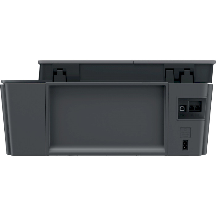 БФП HP Smart Tank 530 Wireless All-in-One (4SB24A)