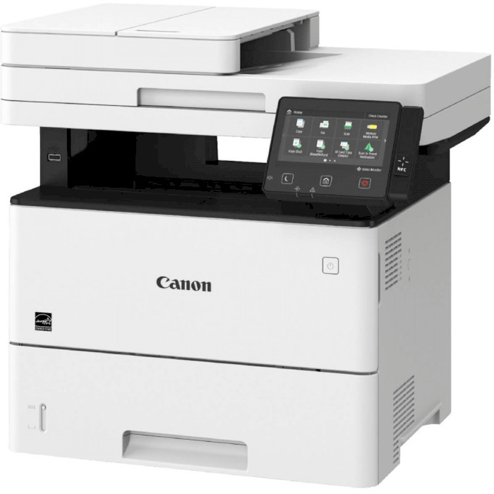 БФП CANON imageRUNNER 1643iF (3630C005)