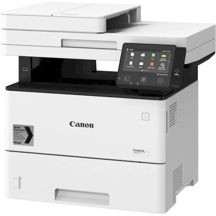БФП CANON i-SENSYS MF543x (3513C025)