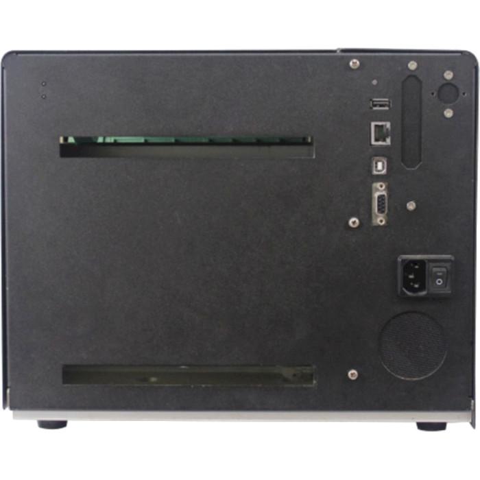 Принтер етикеток GODEX EZ6250i USB/COM/LAN