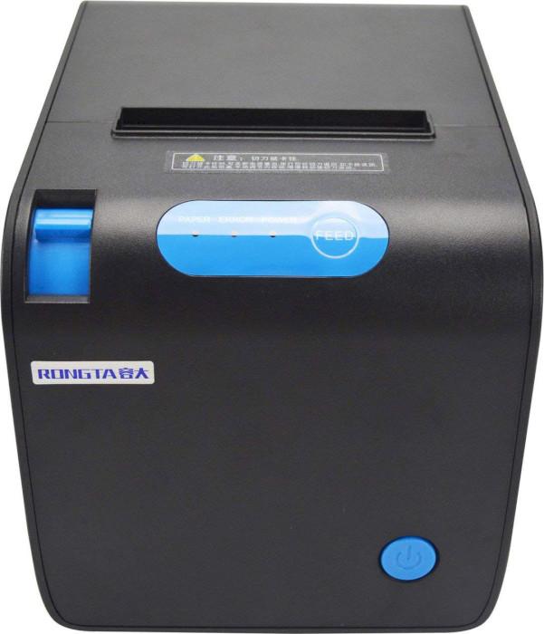 Принтер чеків RONGTA RP328U USB