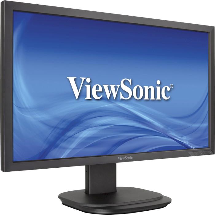 Монітор VIEWSONIC VG2439smh-2