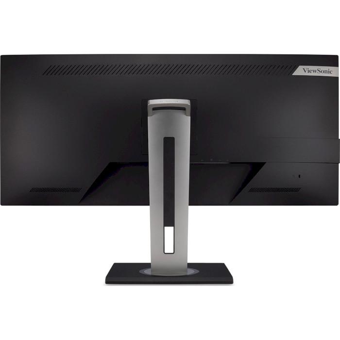 Монітор VIEWSONIC VG3448