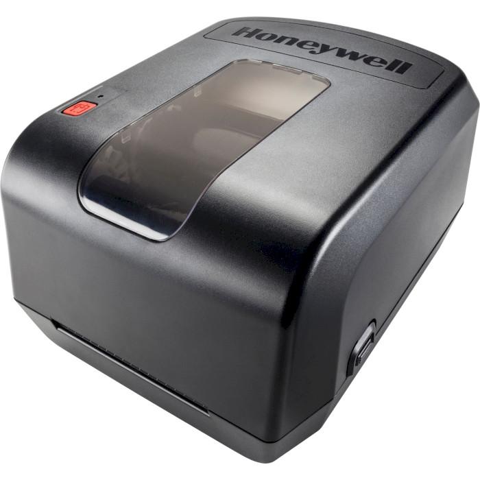 Принтер етикеток HONEYWELL PC42t Plus