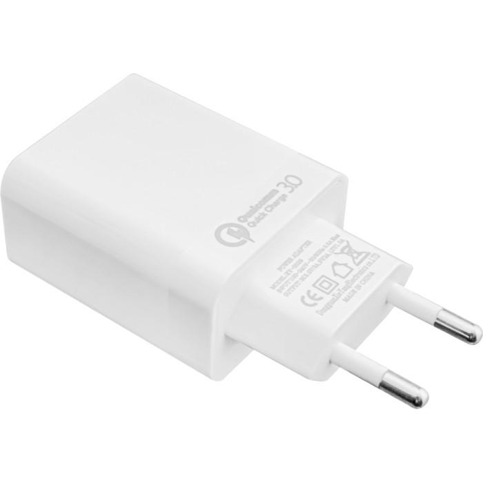 Зарядное устройство LOGICPOWER AC-011 (LP9623)