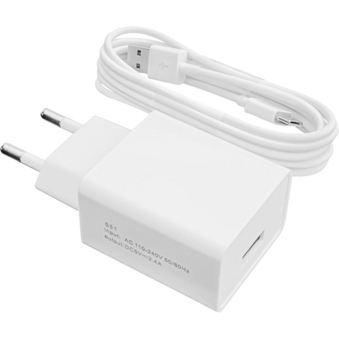 Зарядное устройство LOGICPOWER AC-013 (LP9625)