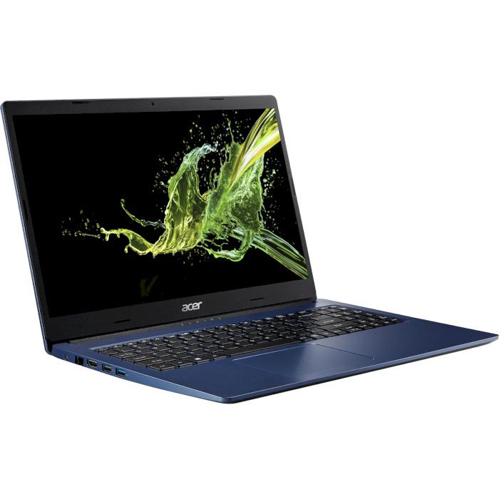 Ноутбук ACER Aspire 3 A315-34-P5AA Blue (NX.HG9EU.009)