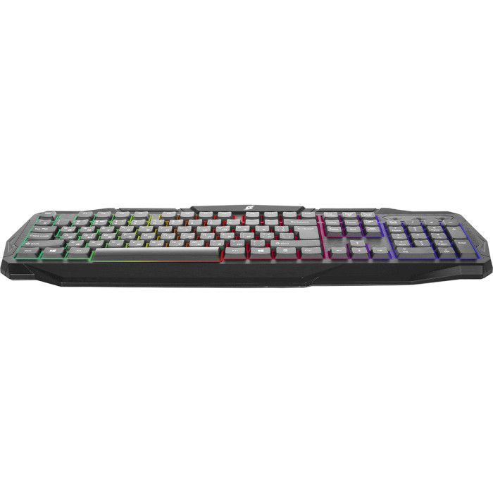 Клавіатура ERGO KB-620