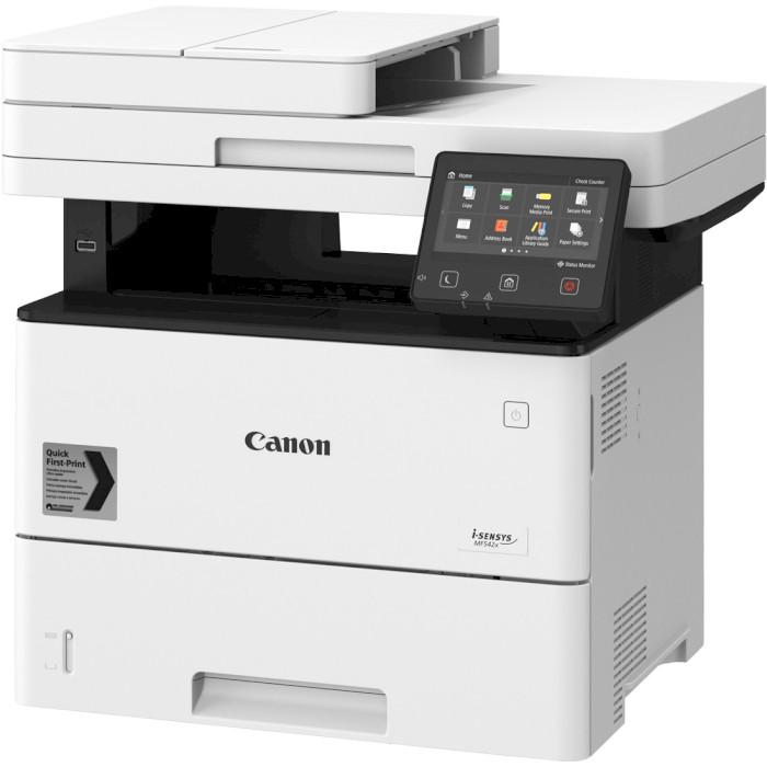 БФП CANON i-SENSYS MF542x (3513C004)