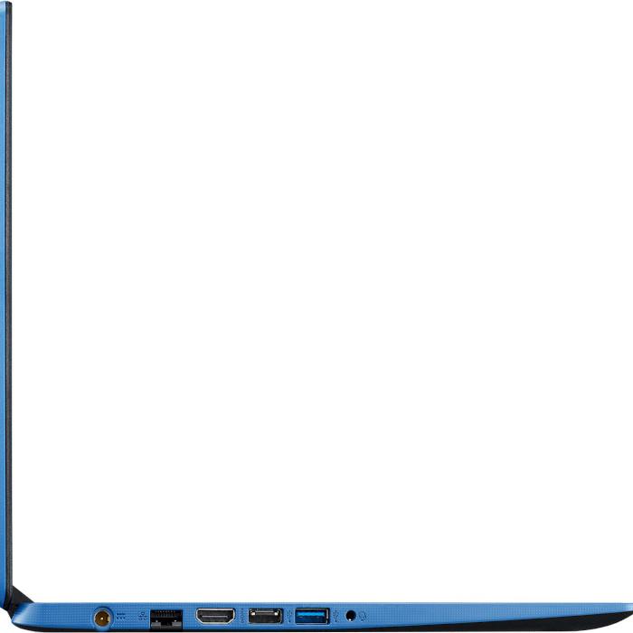 Ноутбук ACER Aspire 3 A315-42-R45U Blue (NX.HHNEU.00E)