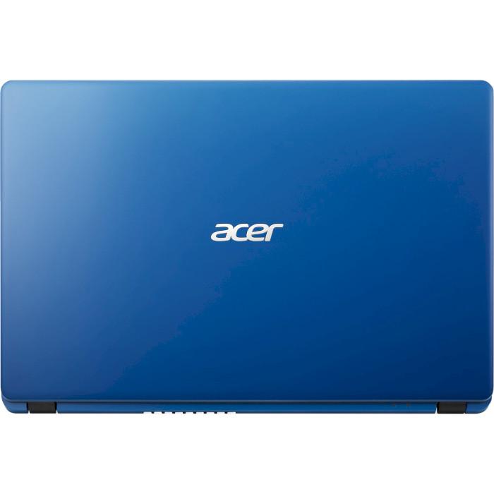 Ноутбук ACER Aspire 3 A315-42G-R3WD Indigo Blue (NX.HHQEU.002)