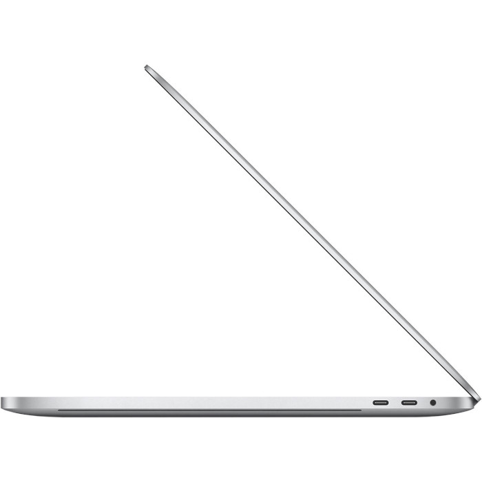 "Ноутбук APPLE A2141 MacBook Pro 16"" Silver (MVVL2UA/A)"