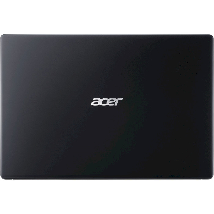 Ноутбук ACER Aspire 3 A315-55G-59J2 Black (NX.HEDEU.05L)