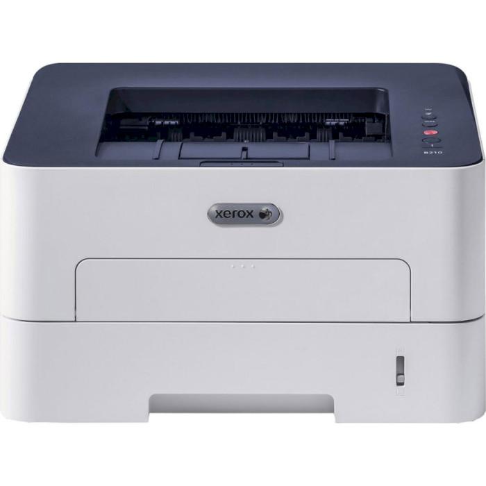 Принтер XEROX B210DNI (B210V_DNI)