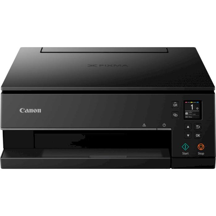 БФП CANON PIXMA TS6340 (3774C007)