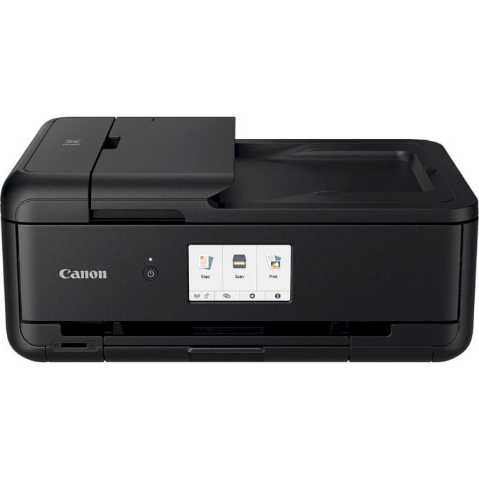 БФП CANON PIXMA TS9540 (2988C007)