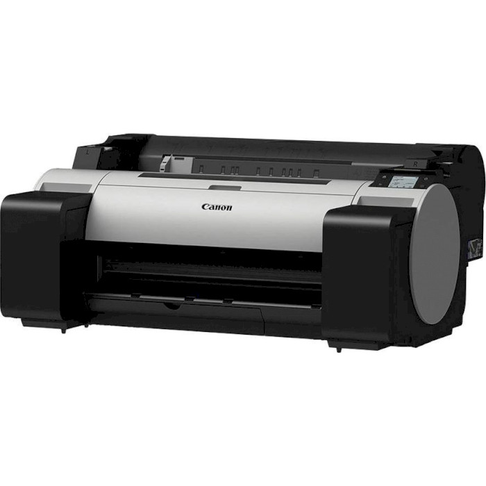 "Широкоформатний принтер 24"" CANON imagePROGRAF TM-200 (3062C003)"