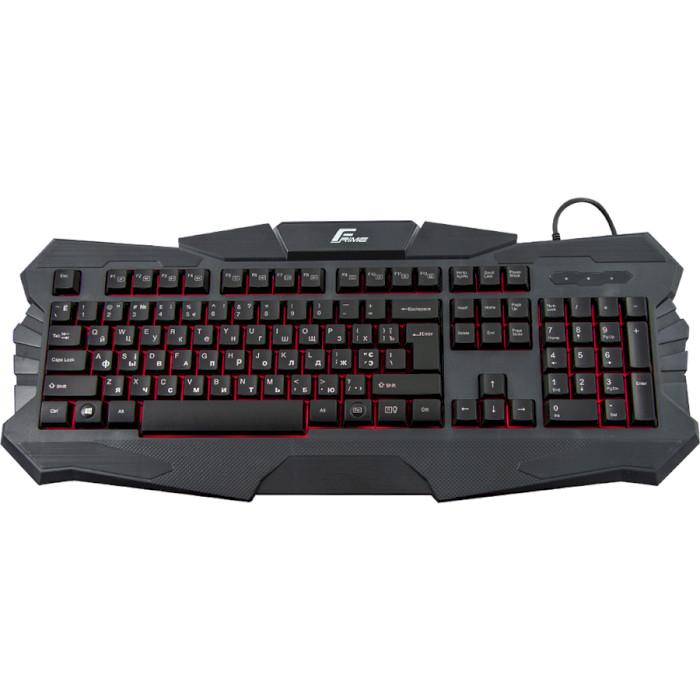 Клавіатура FRIME Hatchet (FLK19400)