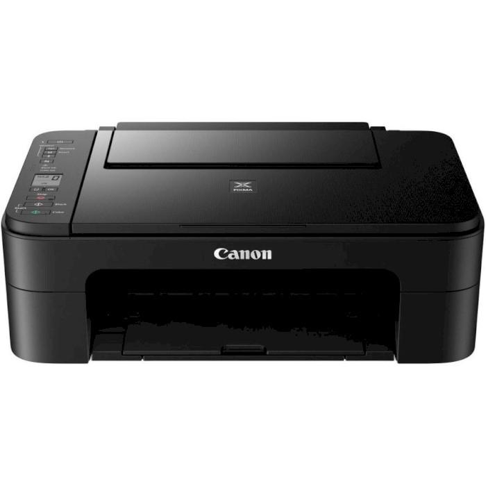 БФП CANON PIXMA E3340 (3784C009)