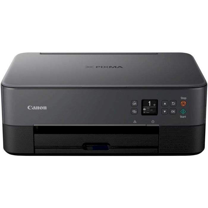 БФП CANON PIXMA TS5340 (3773C007)