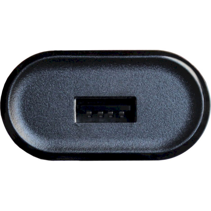 Зарядное устройство GRAND-X CH55BU