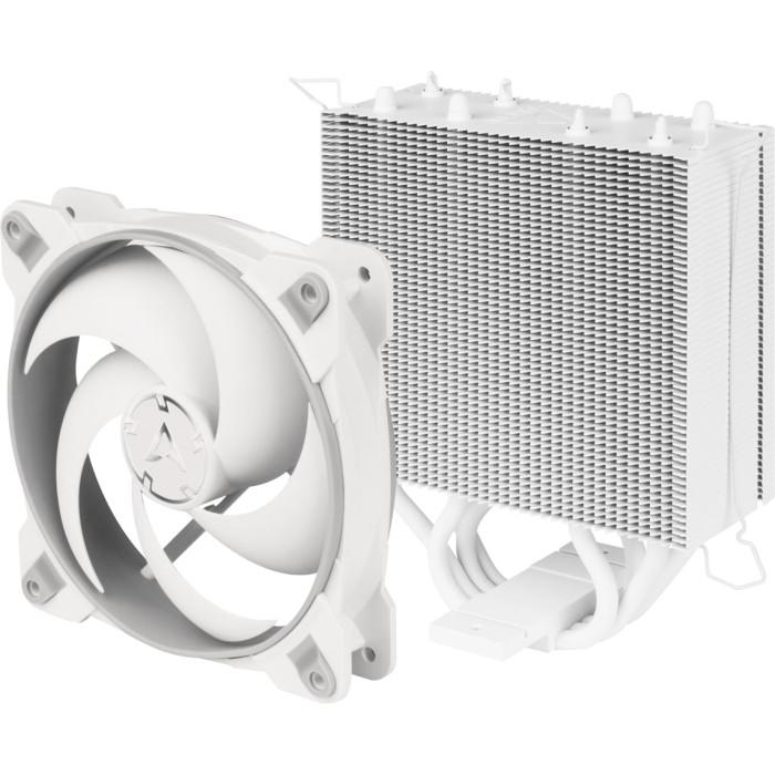 Кулер для процессора ARCTIC Freezer 34 eSports Gray/White (ACFRE00072A)