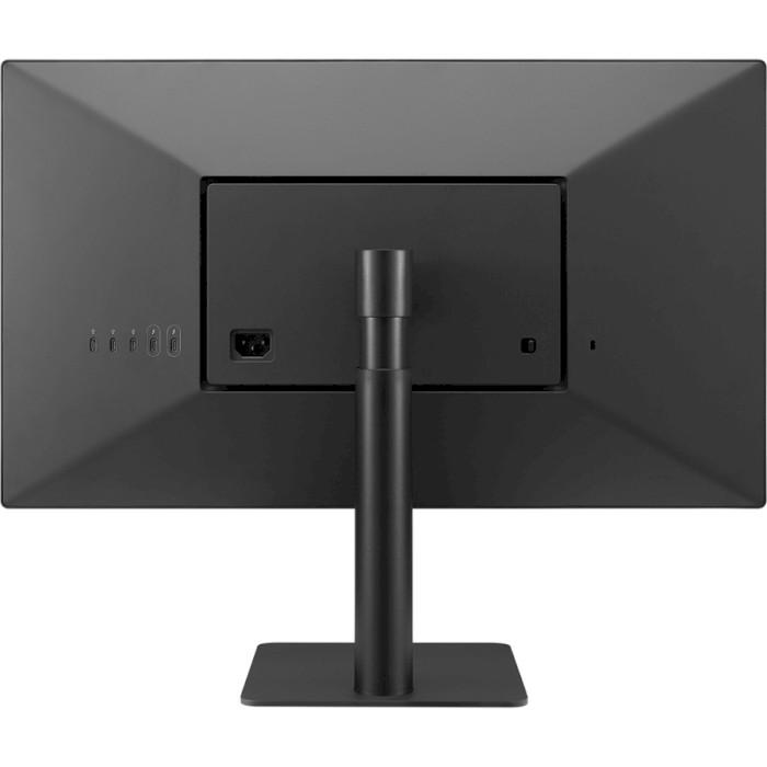 Монітор LG UltraFine 24MD4KL-B