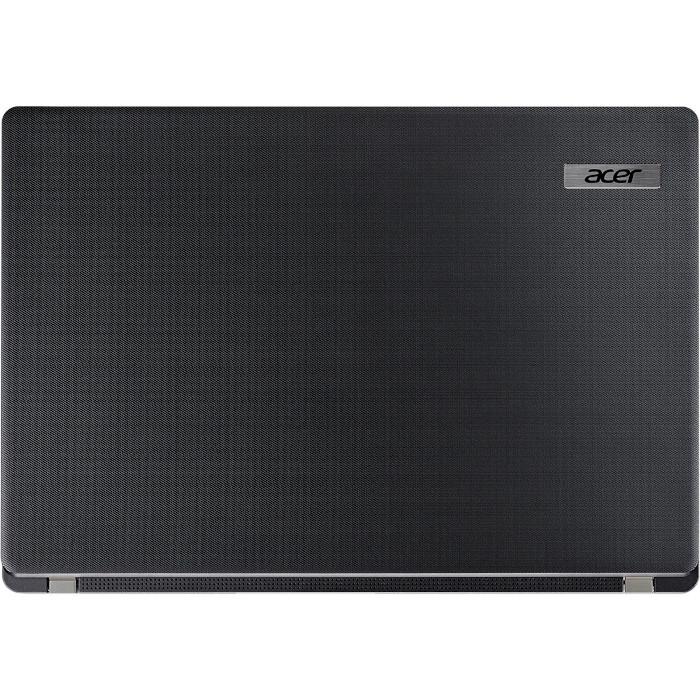 Ноутбук ACER TravelMate P2 TMP215-52-35G1 Shale Black (NX.VLNEU.002)