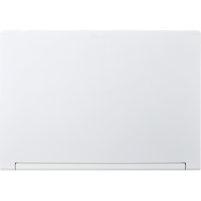 Ноутбук ACER ConceptD 3 CN315-71-74UW White (NX.C57EU.00N)