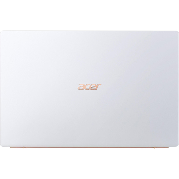 Ноутбук ACER Swift 5 SF514-54T Moonlight White (NX.HLGEU.00K)