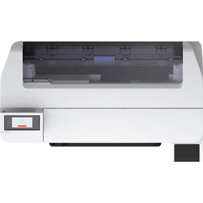 "Широкоформатний принтер 24"" EPSON SureColor SC-T3100X (C11CJ15301A0)"