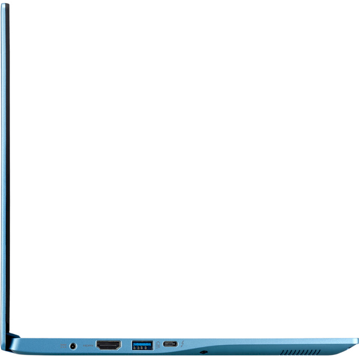 Ноутбук ACER Swift 3 SF314-57-746B Blue (NX.HJJEU.004)