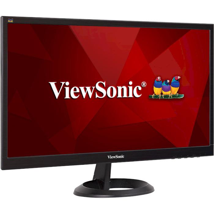 Монітор VIEWSONIC VA2261H-8