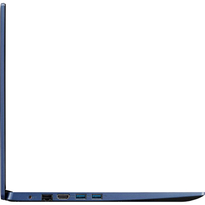 Ноутбук ACER Aspire 3 A315-55G-318X Blue (NX.HNTEU.00F)