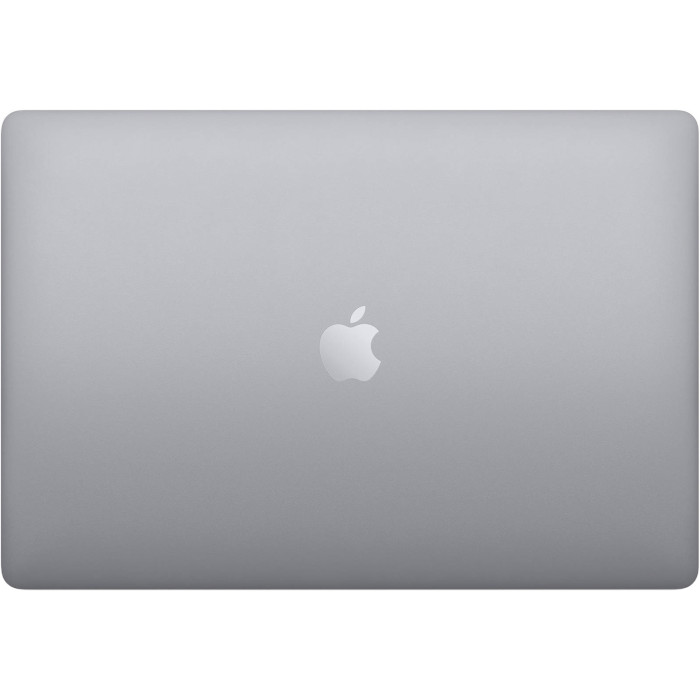 "Ноутбук APPLE A2141 MacBook Pro 16"" Space Gray (Z0XZ0002P)"