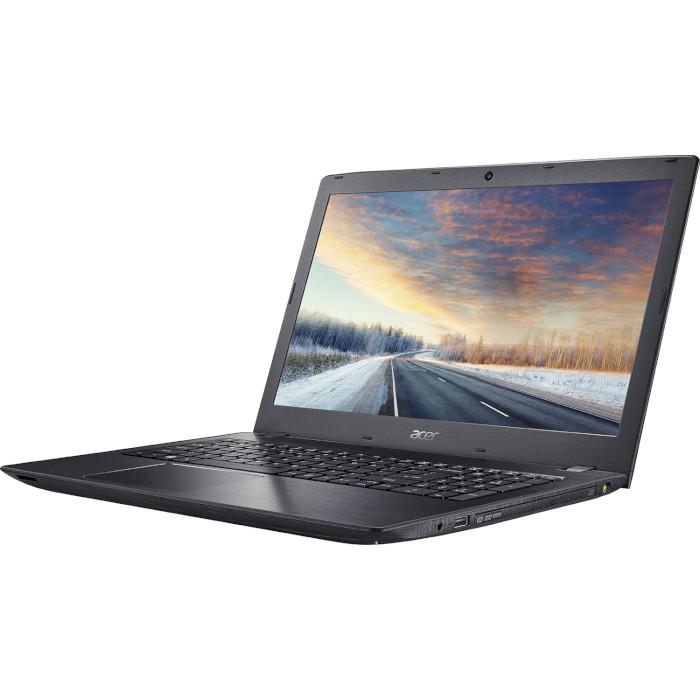 Ноутбук ACER TravelMate P2 TMP259-G2 Obsidian Black (NX.VEPEU.12A)