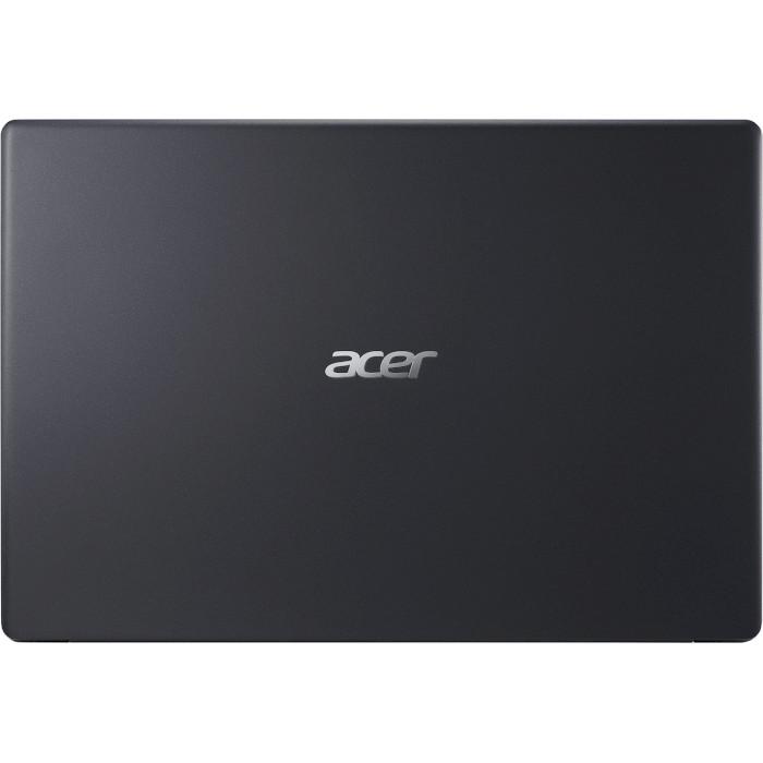 Ноутбук ACER TravelMate X5 TMX514-51-78MN Black (NX.VJ7EU.008)
