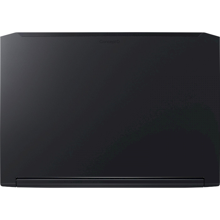 Ноутбук ACER ConceptD 5 CN515-71-50JF Black (NX.C4VEU.007)