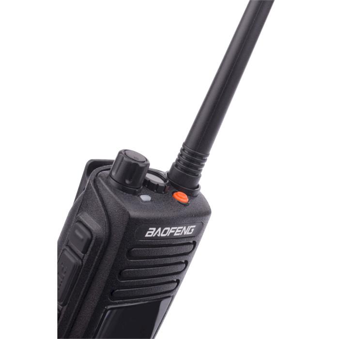 Рация BAOFENG DM-1702 GPS