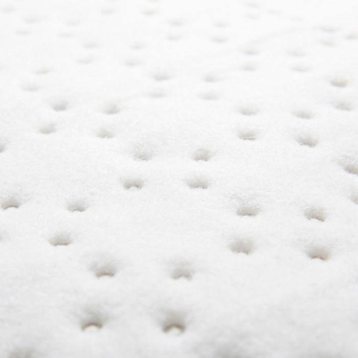 Электропростынь XIAOMI QINDAO Intelligent Electric Blanket (QDK13-SX/C-1)