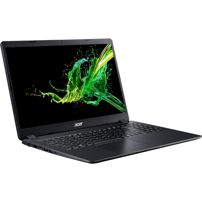 Ноутбук ACER Aspire 3 A315-42G Shale Black (NX.HF8EU.01F)