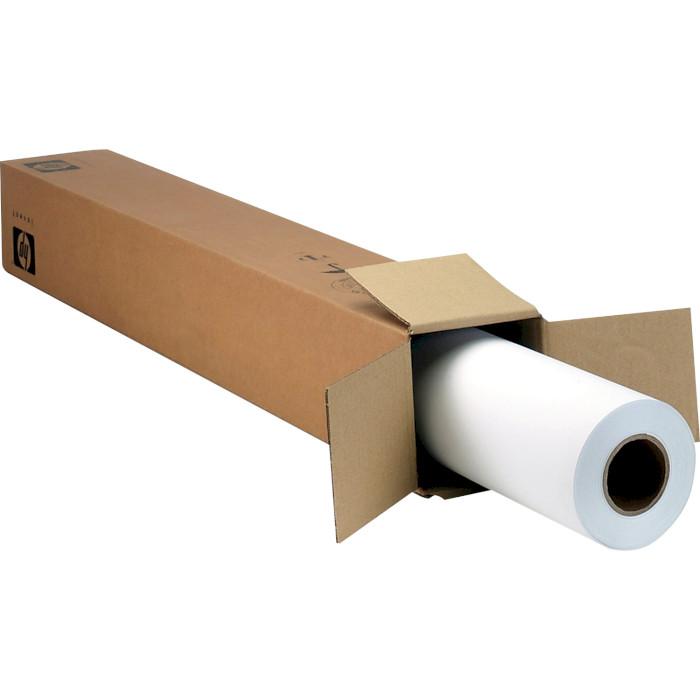 """Рулонний папір для плотерів ACME Professional Roll Glossy 36"""" 914mm x 30m (G260G-914X30)"""