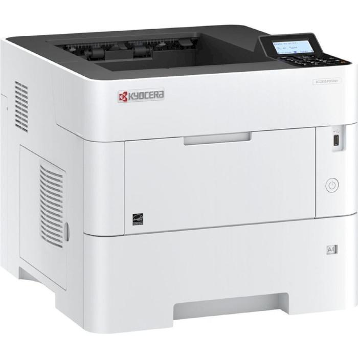 Принтер KYOCERA Ecosys M3150dn (1102TS3NL0)