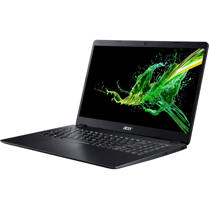 Ноутбук ACER Aspire 5 A515-43-R0JD Charcoal Black (NX.HF4EU.003)