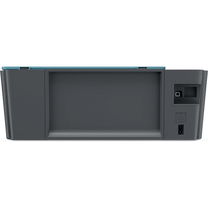 БФП HP Smart Tank 516 Wireless All-in-One (3YW70A)