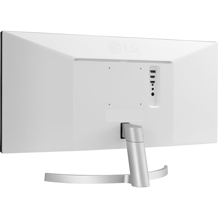 Монітор LG 29WN600-W