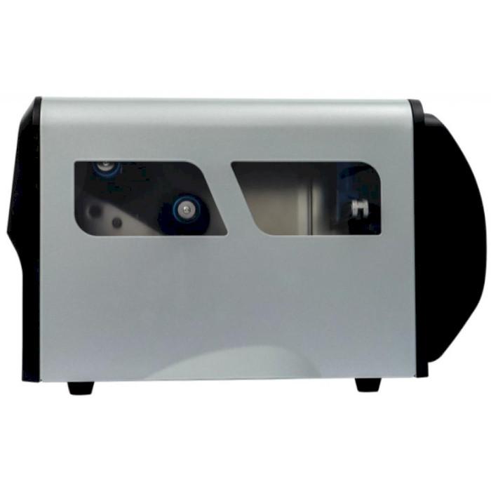 Принтер етикеток GPRINTER GP-CH431
